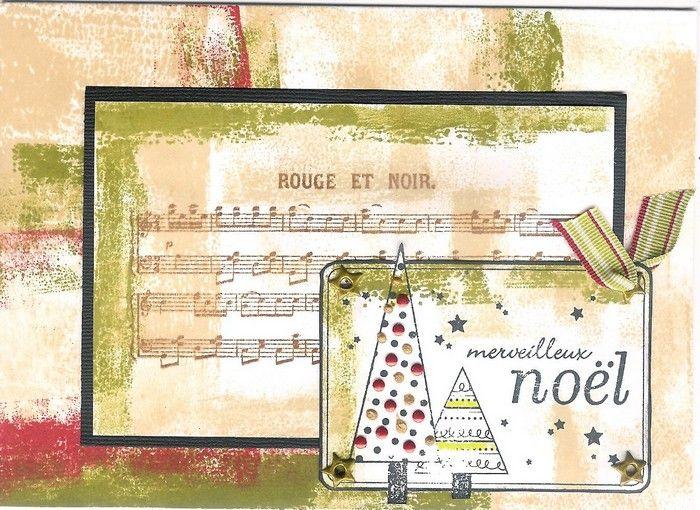 Carte de voeux-2