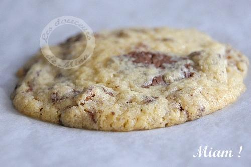 Cookies_pekan007
