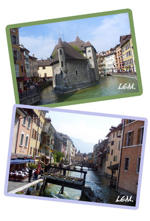 Annecy__3_