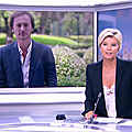 estellecolin02.2017_08_09_8h00telematinFRANCE2