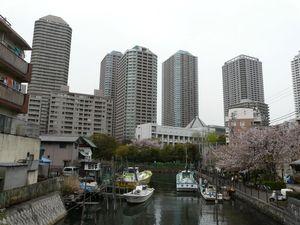 Canalblog_Tokyo03_13_Avril_2010_071