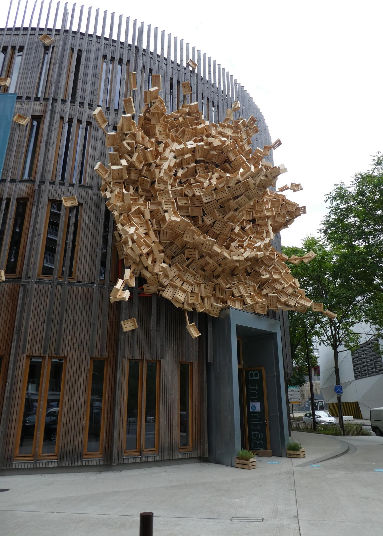 Maison du bois3