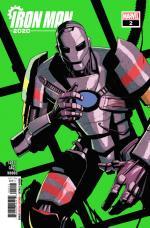 iron man 2020 02