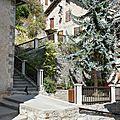 005 Village de Péone