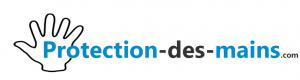 logo-titre-pdm-2015