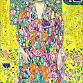 Exhibition at the belvedere focuses on the women of klimt, schiele and kokoschka