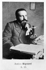 Amico_Bignami_(1862-1929)_Wellcome_L0011971