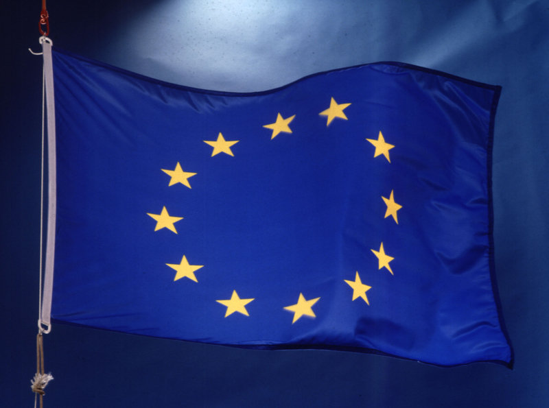 euroepan_union_flag_hanging