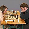 Masters varois 2010 (41)