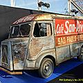 Citroen HY 'cafe San Rivo' #651563_01 - 1950 [F] HL_GF