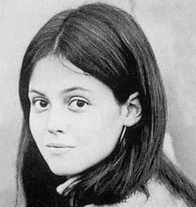 237 Sigourney Weaver