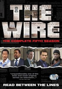 The_Wire_5