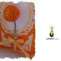 ART 2014 10 fleur quilling 2