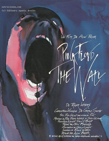 pink_floyd_the_wall_affiche_182339_11952