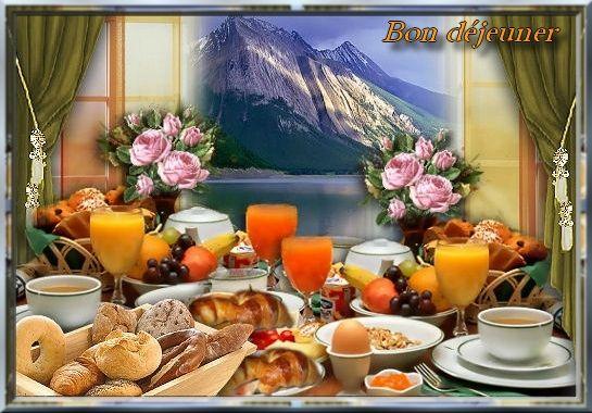 petit-dejeuner-dc8c0009-img-1