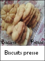 index biscuits presse