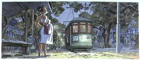 Blacksad4_blog1