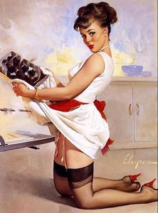 pin_up_cuisiniere_elvgren