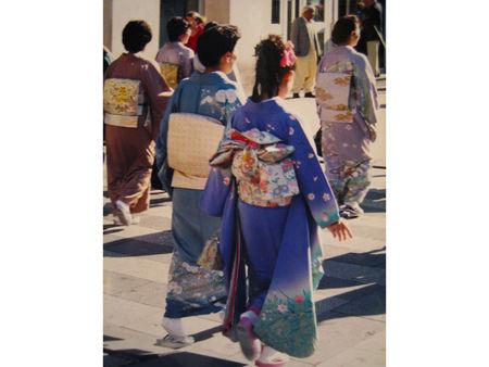 kimono_3_bis