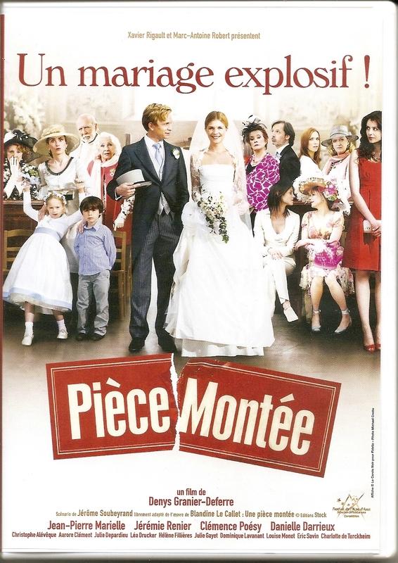 DVD 2009 01