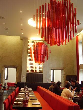 Traiteur___restaurant_Pignol_001