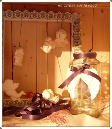 d_co_romantique_cereza_deco3