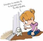 dessin_doudou-1024x963
