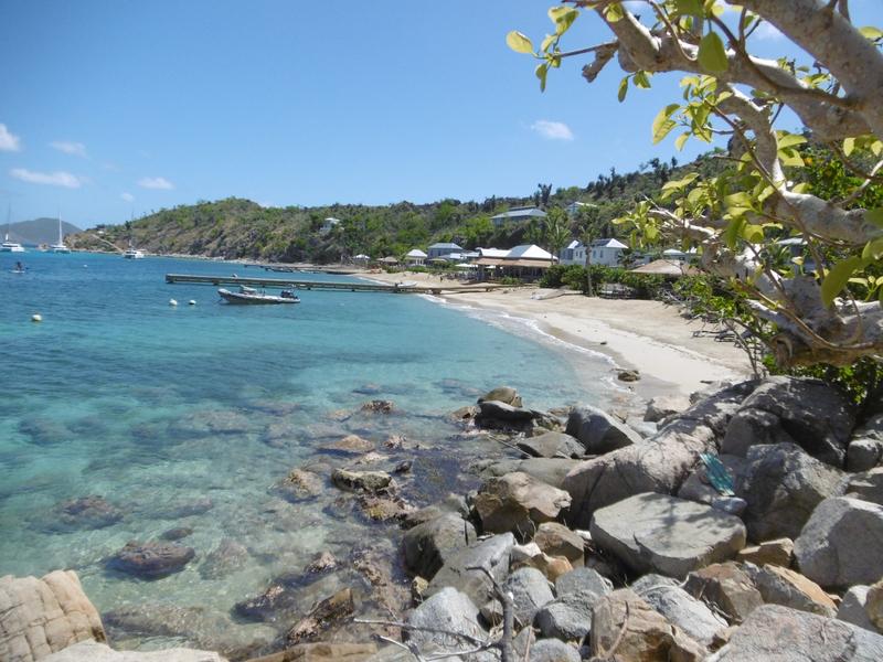 Cooper Island (15)