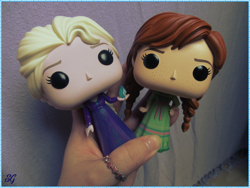 Frozen sisters Pop (17)