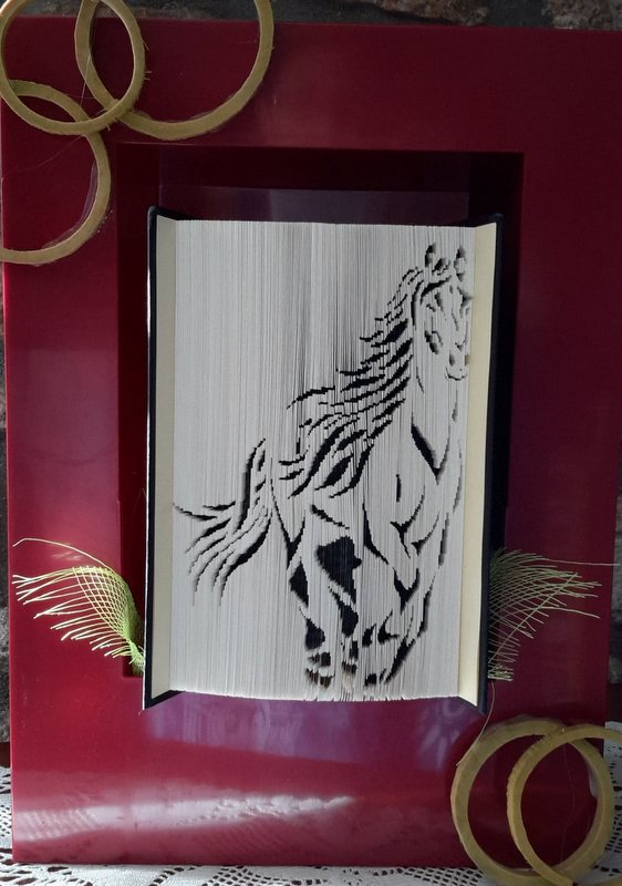 CHEVAL4