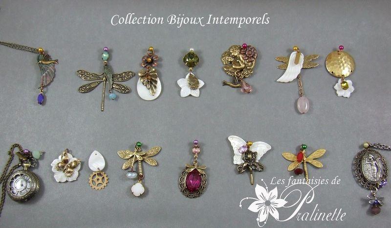 bijoux-vintage-intemporels-pralinette