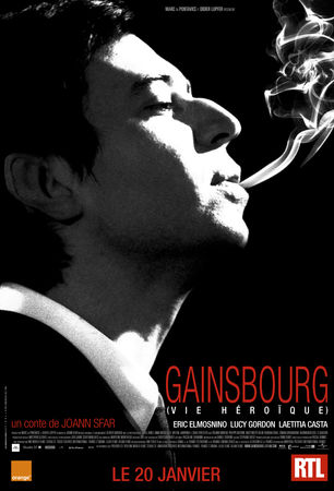 GAINSBOURG_120x176