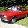 Renault 12 TL de 1974 01