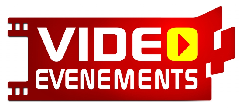 logo-video-evenements