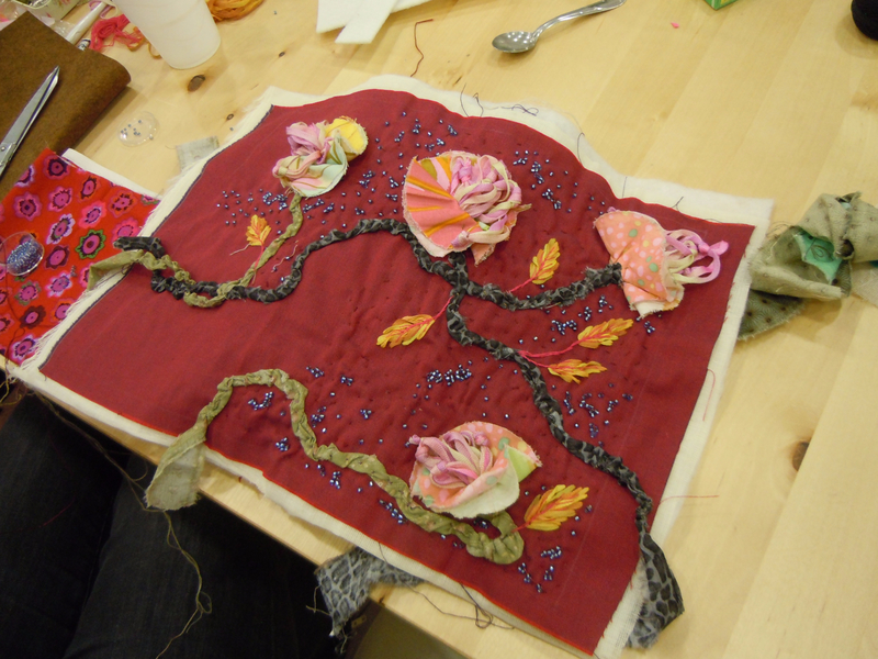 passion en plus atelier du 10 juin (2)