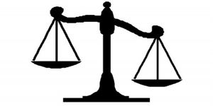Justice-Balance-in%C3%A9gale-625x313p-500x250