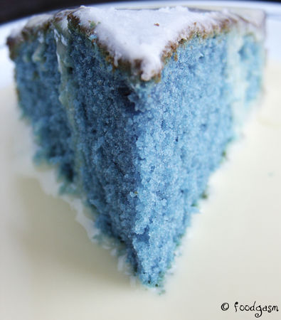 bluecake01
