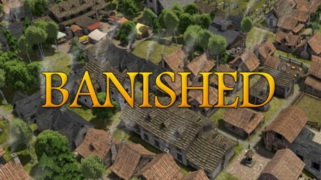 banished-img-4