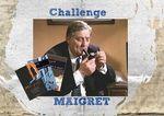 challenge_maigret