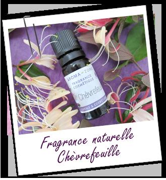 FT_trombone_fragrance-naturelles_MS_chevrefeuille