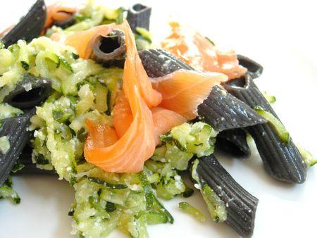 p_tes_noires_courgettes_saumon__2_