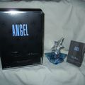 MUGLER-ANGEL-MUGLERPALACECOLLECTION