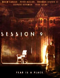 session9_cover_affiche