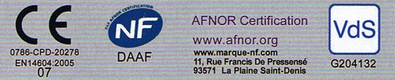 Marquage-CE-NF-Vds