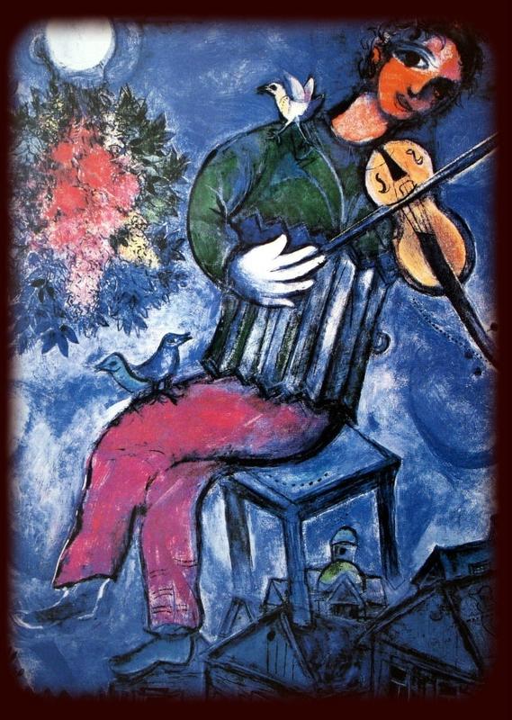 marc-chagall-violoniste-bleu