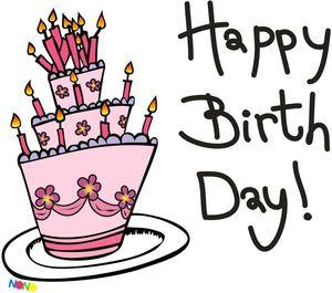 anniversaire_wistiti1