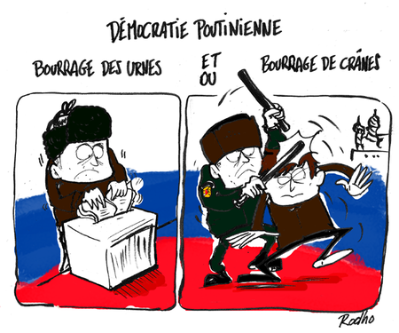 Poutine_democrate_elections