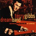 Terry Gibbs Dream Band - 1959 - Vol