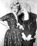 1955_plaza_hotel_with_hedda_hopper_marilyn_monroe_1955