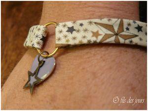bracelets cadeau maitresses 2012 (27)